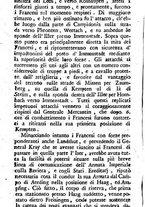 giornale/TO00195922/1801/unico/00000180