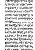 giornale/TO00195922/1801/unico/00000181
