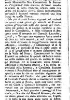giornale/TO00195922/1801/unico/00000182