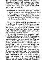 giornale/TO00195922/1801/unico/00000183
