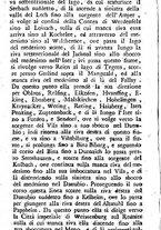 giornale/TO00195922/1801/unico/00000184