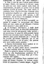 giornale/TO00195922/1801/unico/00000186