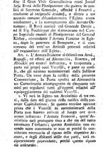 giornale/TO00195922/1801/unico/00000187