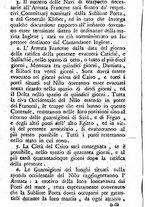 giornale/TO00195922/1801/unico/00000188