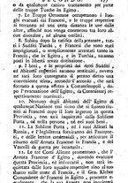 giornale/TO00195922/1801/unico/00000189