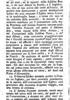 giornale/TO00195922/1801/unico/00000190