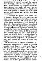 giornale/TO00195922/1801/unico/00000191