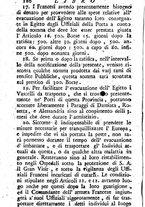 giornale/TO00195922/1801/unico/00000192