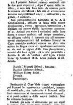 giornale/TO00195922/1801/unico/00000193