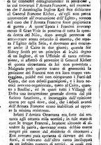giornale/TO00195922/1801/unico/00000194