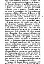 giornale/TO00195922/1801/unico/00000195