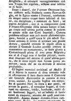 giornale/TO00195922/1801/unico/00000197