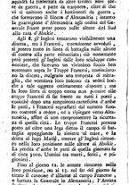 giornale/TO00195922/1801/unico/00000198