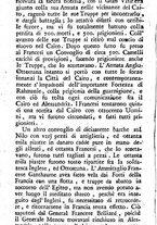 giornale/TO00195922/1801/unico/00000200