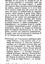 giornale/TO00195922/1801/unico/00000201