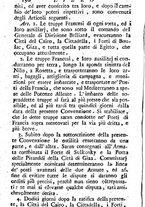 giornale/TO00195922/1801/unico/00000202
