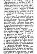 giornale/TO00195922/1801/unico/00000203
