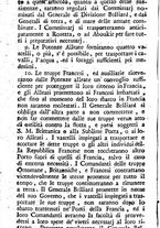 giornale/TO00195922/1801/unico/00000204