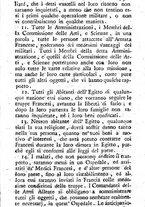 giornale/TO00195922/1801/unico/00000205