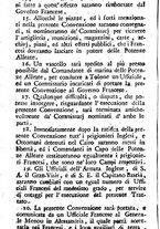 giornale/TO00195922/1801/unico/00000206