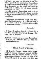 giornale/TO00195922/1801/unico/00000207