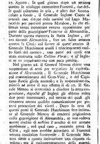giornale/TO00195922/1801/unico/00000208