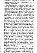 giornale/TO00195922/1801/unico/00000209