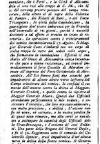 giornale/TO00195922/1801/unico/00000210