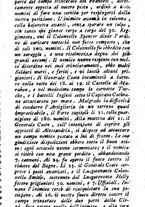 giornale/TO00195922/1801/unico/00000211