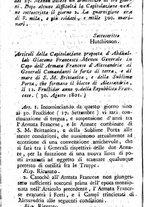 giornale/TO00195922/1801/unico/00000212
