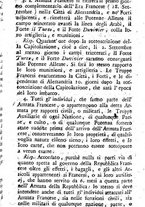 giornale/TO00195922/1801/unico/00000213