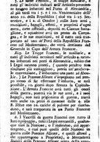 giornale/TO00195922/1801/unico/00000214