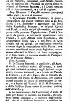 giornale/TO00195922/1801/unico/00000215