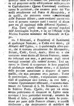 giornale/TO00195922/1801/unico/00000216