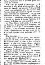 giornale/TO00195922/1801/unico/00000217