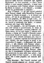 giornale/TO00195922/1801/unico/00000218