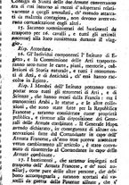 giornale/TO00195922/1801/unico/00000219