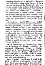 giornale/TO00195922/1801/unico/00000220