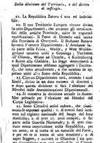 giornale/TO00195922/1801/unico/00000381