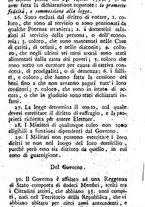 giornale/TO00195922/1801/unico/00000382