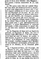 giornale/TO00195922/1801/unico/00000383