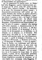 giornale/TO00195922/1801/unico/00000384