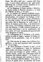 giornale/TO00195922/1801/unico/00000385