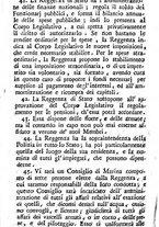 giornale/TO00195922/1801/unico/00000386