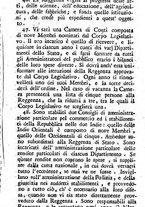 giornale/TO00195922/1801/unico/00000387