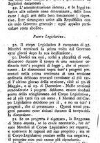 giornale/TO00195922/1801/unico/00000388
