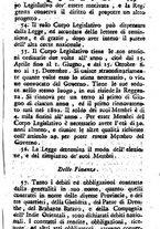 giornale/TO00195922/1801/unico/00000389
