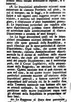 giornale/TO00195922/1801/unico/00000390
