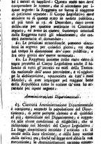 giornale/TO00195922/1801/unico/00000391