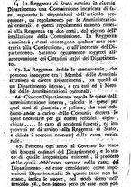 giornale/TO00195922/1801/unico/00000392